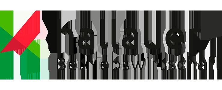 hallauer.ch